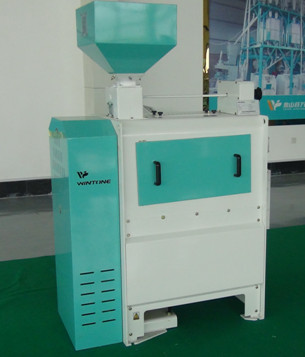 MTPS25A Cheap Corn Peeling Machine